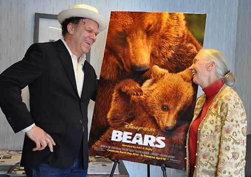 2014-08-07-Bears3.jpg