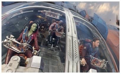 2014-08-07-Guardians_Of_The_Galaxy_FBA0680_comp_v192.1011_R_410.jpg
