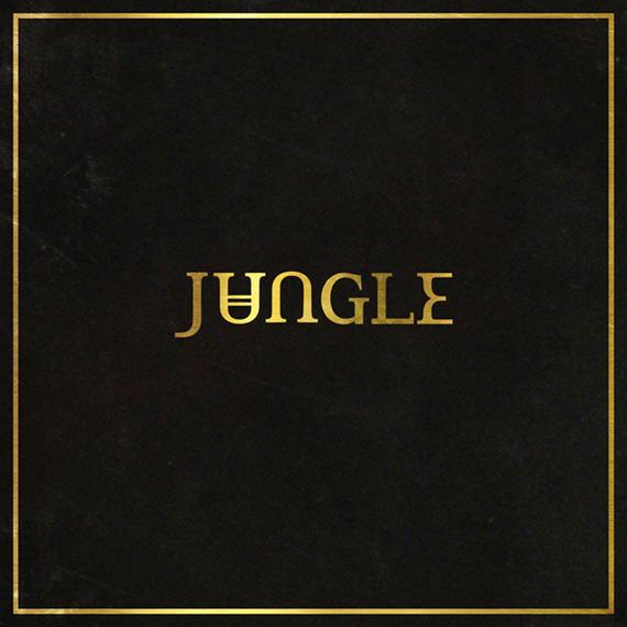 2014-08-07-JungleAlbumCover.jpg