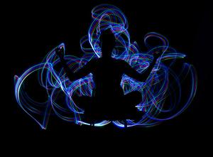 2014-08-07-Meditationflow.jpg