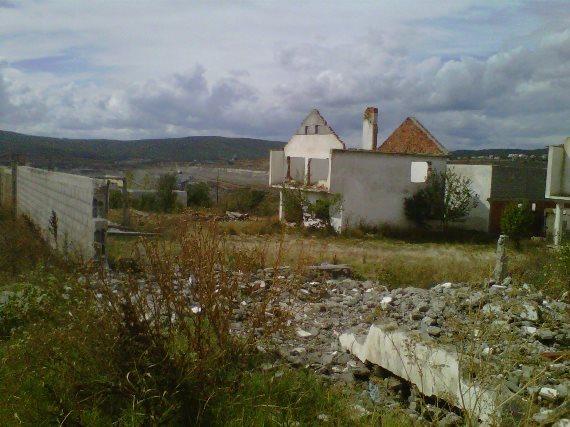 2014-08-07-Resettlement.jpg