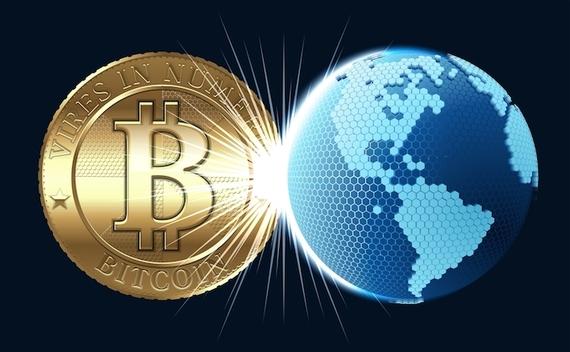 2014-08-07-bitcoinemergingmarkets.jpg