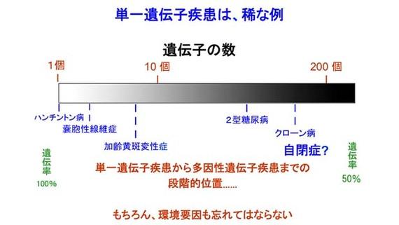 2014-08-07-f8131c721af27d6484d96a4f695adadb.jpg