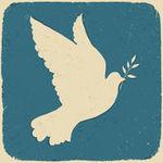 2014-08-07-peace.jpg