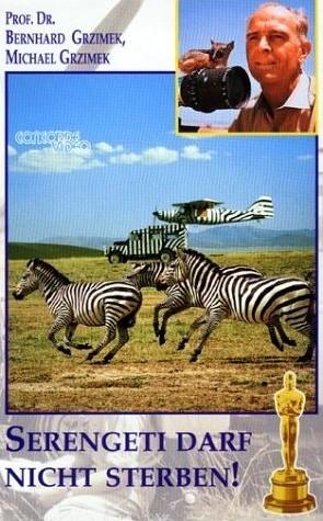2014-08-07-serengeti.jpg