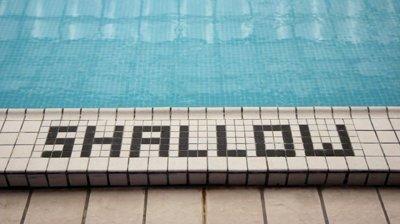 2014-08-07-shallow.jpg