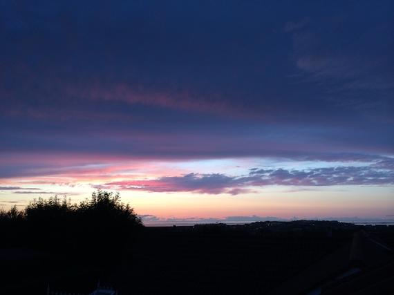 2014-08-07-sunset.jpg