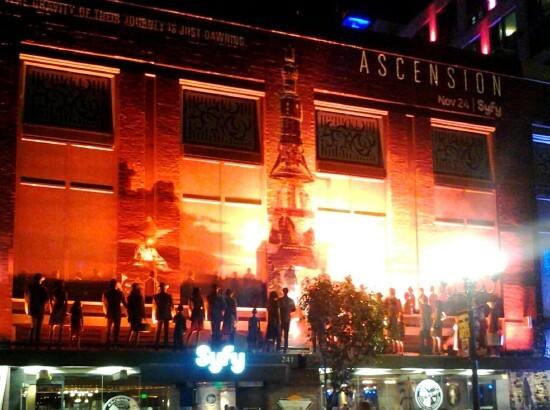 2014-08-08-AscensionCafe3.jpg