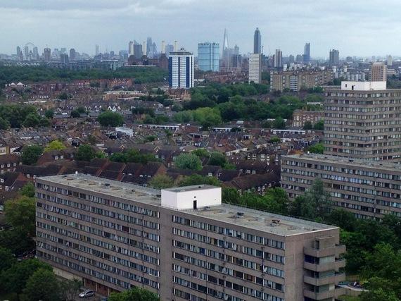 2014-08-08-Battersea.jpg