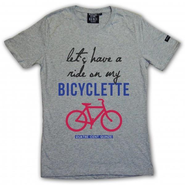 2014-08-08-bicyclette.jpg