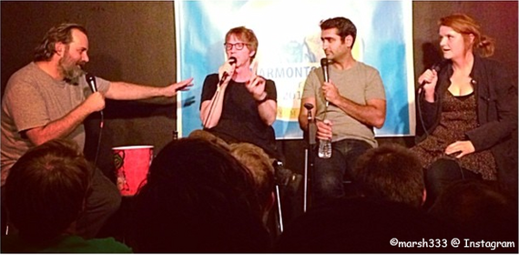 2014-08-08-dana_carvey_on_harmontown.png