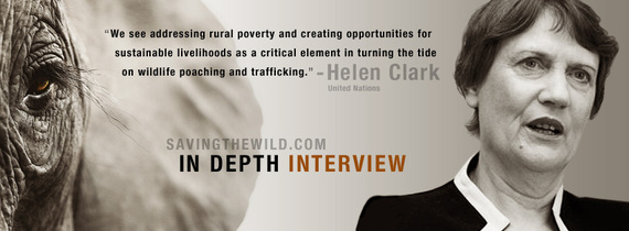 2014-08-08-fbcover_helen_clark_rural_poverty.jpg