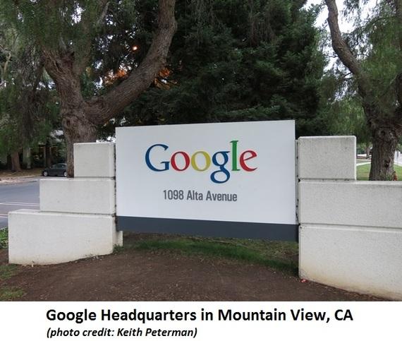 2014-08-08-googleheadquarterswebhuff.jpg
