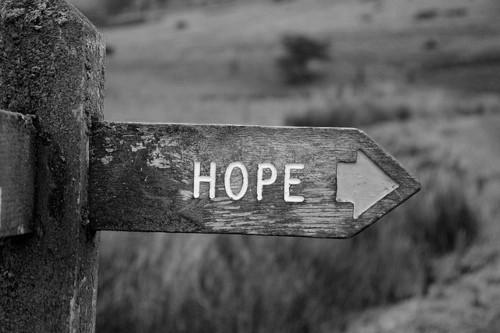 2014-08-08-hope.jpg