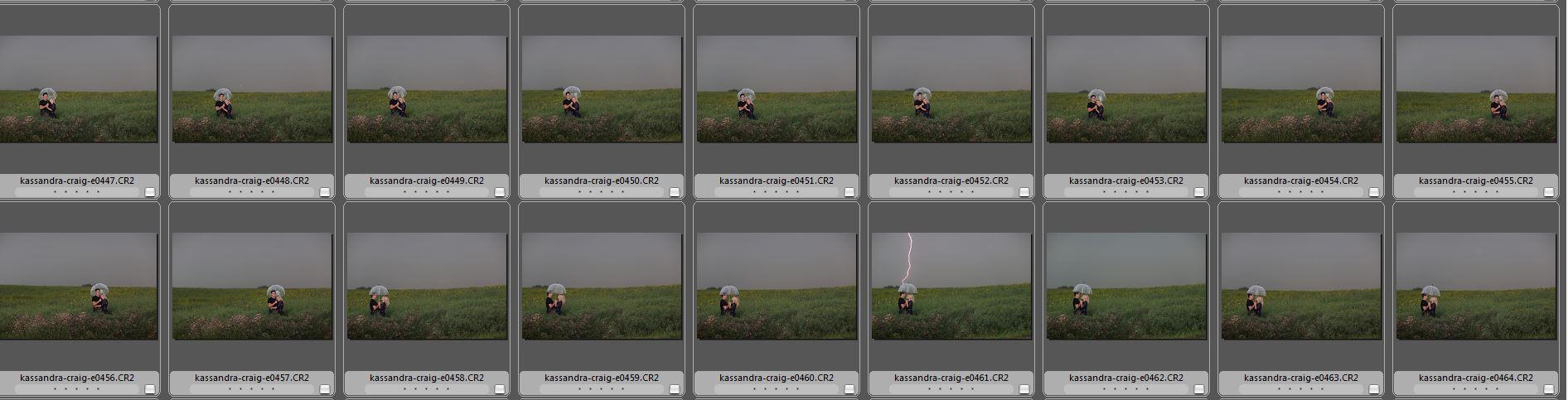2014-08-08-proof88ligthninginphotomechanic.JPG
