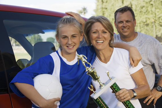 2014-08-08-soccerfamily.jpg