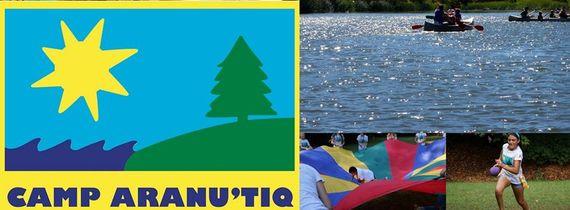 2014-08-09-CampAranutiq.jpg