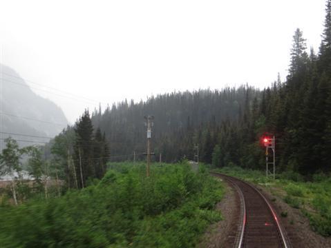 2014-08-09-IMG_3379Custom.JPG