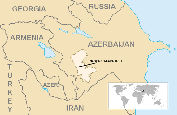 2014-08-09-Location_NagornoKarabakh2.png