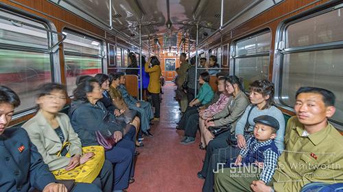 2014-08-09-MetroTrainCam052Edit.jpg