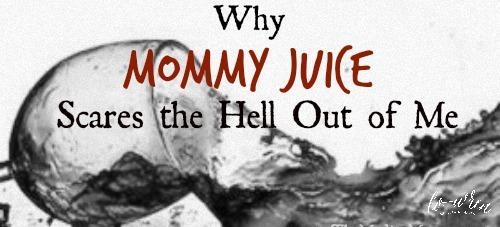 2014-08-09-MommyJuice.jpg