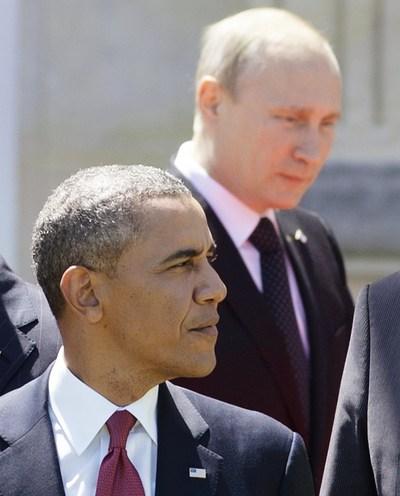 2014-08-10-ObamaPutin.jpg