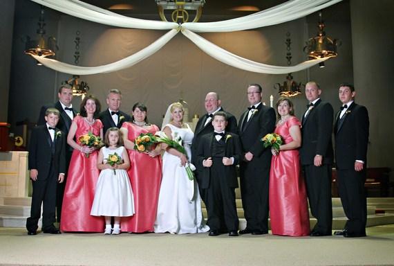 2014-08-10-Weddingparty.jpg
