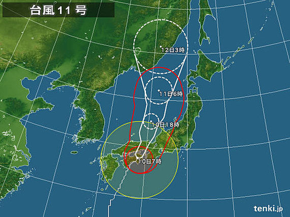 2014-08-10-large.jpg