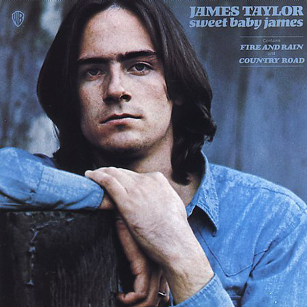 music memories and healing my love of james taylor. Black Bedroom Furniture Sets. Home Design Ideas