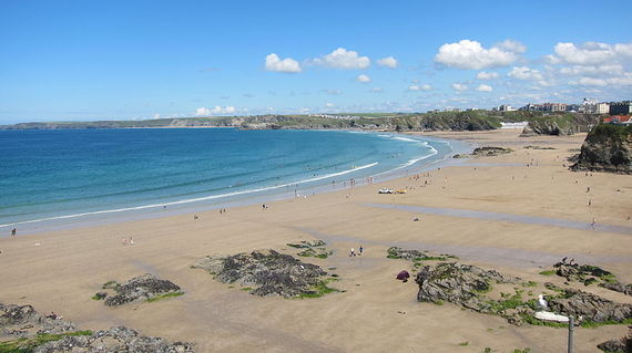 2014-08-11-800pxTowan_Beach_Newquay_Cornwall.jpg