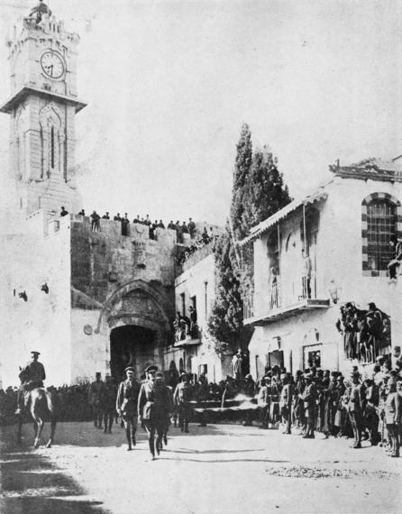 2014-08-11-Allenby_enters_Jerusalem_1917.jpg