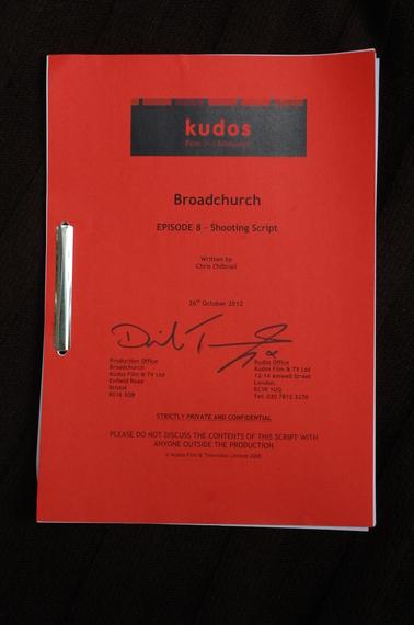 2014-08-11-AnnosAfricaBroadchurchScript.JPG