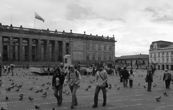 2014-08-11-CongresoColombia.jpg