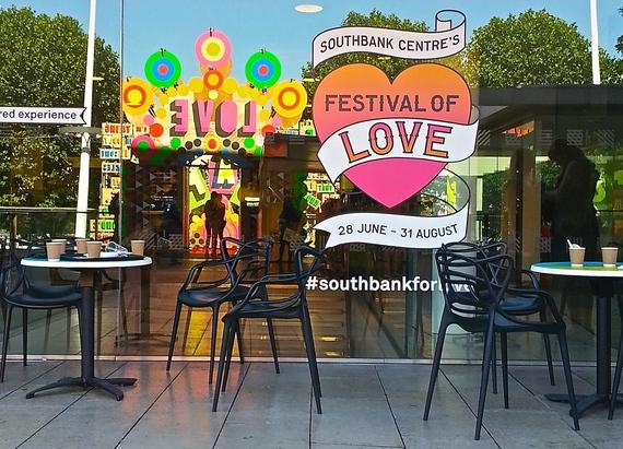 2014-08-11-LoveFestivalcafebyTonyLobl.jpg