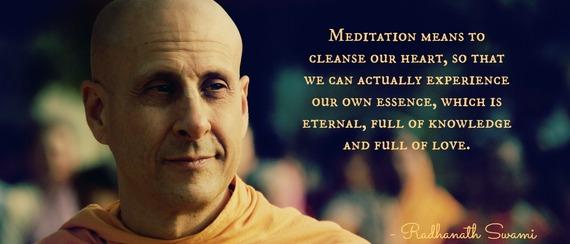 2014-08-11-Meditation.jpg