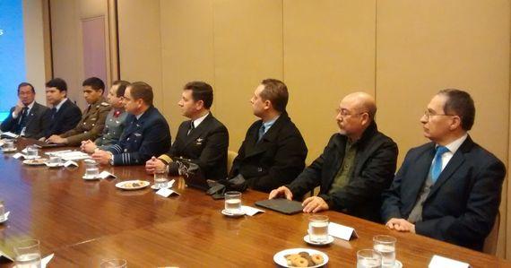 2014-08-11-Meeting2.jpg