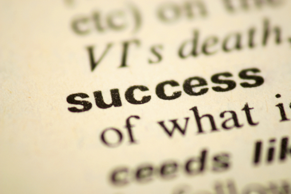 2014-08-11-Success.jpg