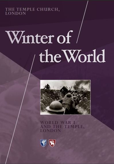 2014-08-11-WinteroftheWorldcover.jpg