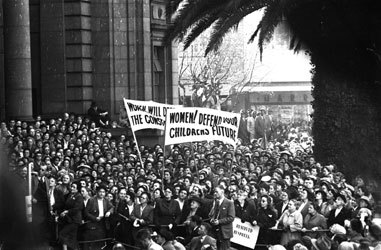 2014-08-11-WomensMarch19561.jpg