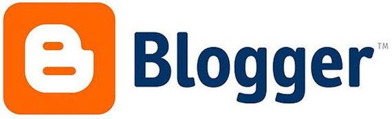 2014-08-11-blogger_logooriginal01.jpg