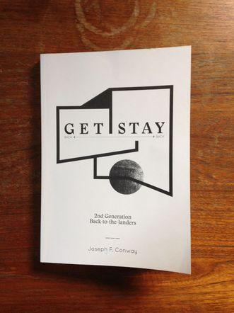 2014-08-11-coverbook.jpg