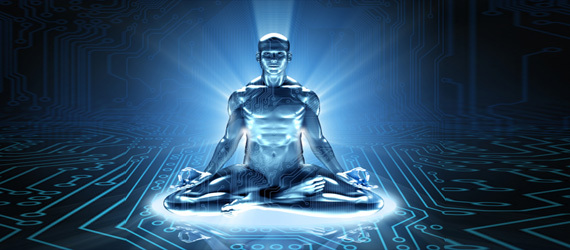 From Digital Overload To Enlightenment