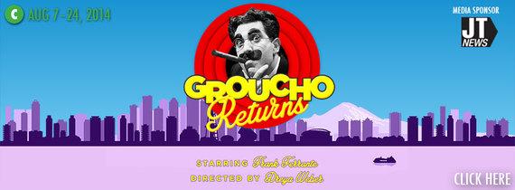 2014-08-11-groucho_ReturnsHomepageBanner.jpg