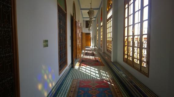 2014-08-11-hallway.jpg