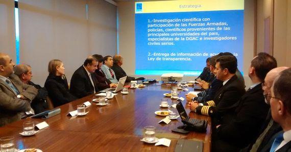2014-08-11-meeting1.jpg