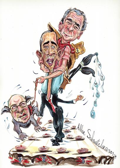 2014-08-11-obamabushcheneycopy.jpg