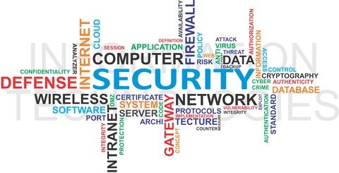 data protection act 2018 pdf