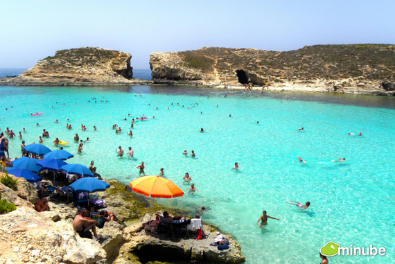 2014-08-12-BlueLagoonMaltaCristinaSerrano.jpg