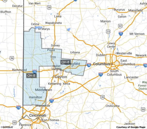 2014-08-12-BoehnerDistrict.png