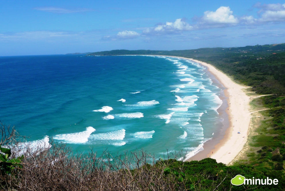 The 40 Best Beaches on Earth | The Huffington Post